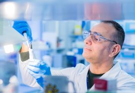 IRBM To Collaborate With MSD To Develop Peptides Against Coronavirus